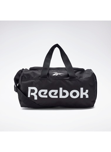 Reebok Act Core Ll S Grip Act Core Ll S Grip Renkli